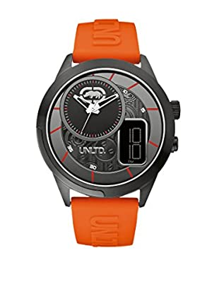 Marc Ecko Reloj The Eclectic Naranja