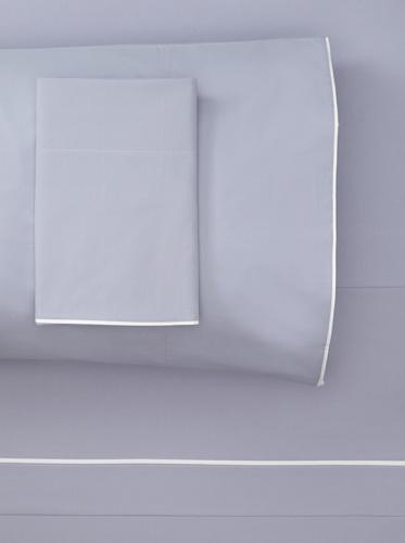 Org OM Sheet Set (Lavender)
