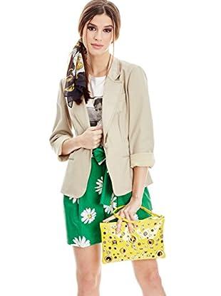Dolce & Gabbana Americana Mujer Viola