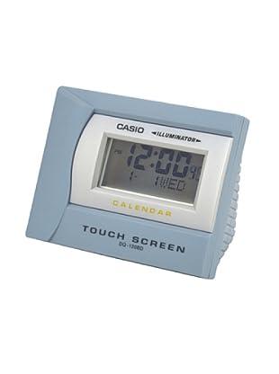 CASIO 10705 DQ-120B-2E - Reloj Despertador digital