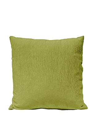 REIG MARTI Cojín (Verde)