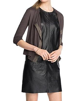 Esprit Collection Cardigan