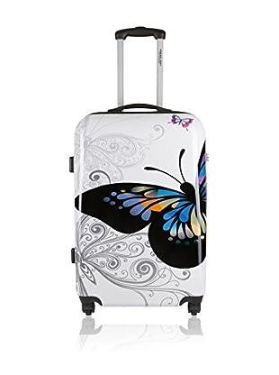 Travel ONE Trolley rígido Liberia2 Multicolor  50  cm