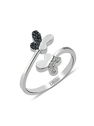 Divas Diamond Anillo Diamante