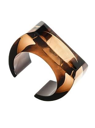 Furla Armband Bluma