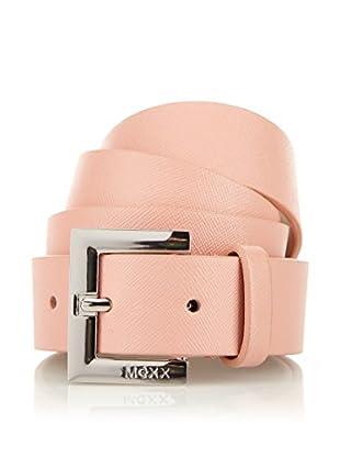 Mexx Cinturón