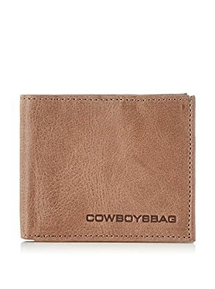 Cowboysbag Geldbeutel Claydon