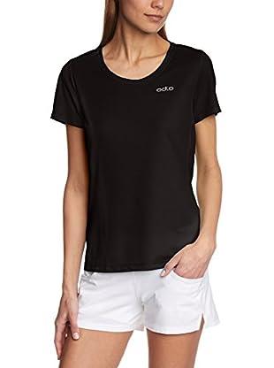 Odlo T-Shirt Maren