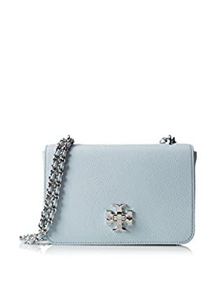 Tory Burch Bandolera Mercer