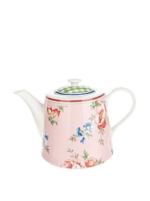 Creatable 166365 Vintage Tee-/Kaffeekanne 1,2 L
