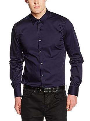 Antony Morato Camisa Hombre