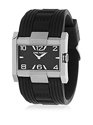 Time Force Reloj de cuarzo TF4033L01  37 mm