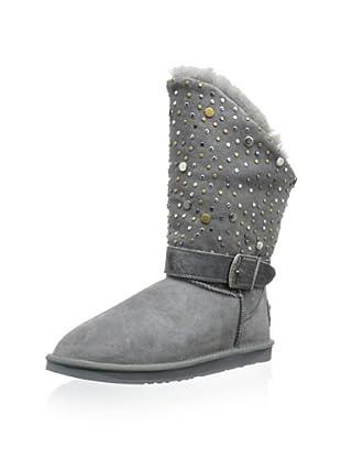 Australia Luxe Collective Women's Treasure Boot (Gray)