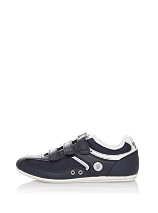 Gioseppo Sneaker Dartacán (Blau)