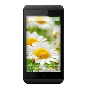 Lava 3G 415 (Black)