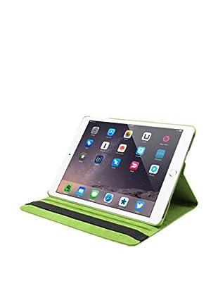 Unotec Hülle 360 iPad Air 2