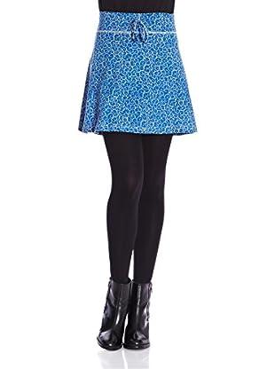 Mahal Minifalda