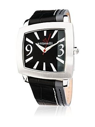 Antonelli Reloj con movimiento Miyota Man 90-0013  40 mm