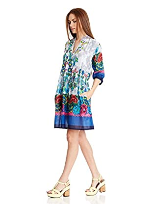 HHG Kleid Phoebe