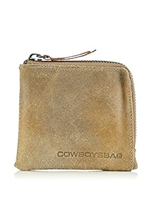 Cowboysbag Portemonnaie Boone