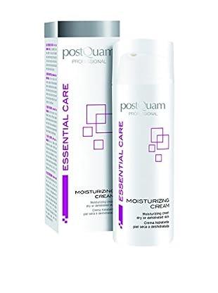POSTQUAM Feuchtigkeitscreme Dry or Dehydrated Skin 50.00 ml, Preis/100 ml: 25.9 EUR