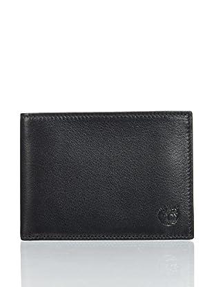 Timberland Brieftasche M4197