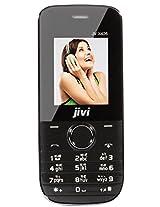 Jivi JV X426 (Black)