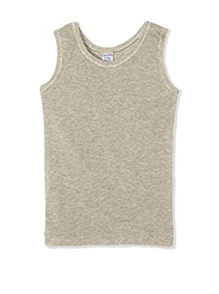 COTONELLA Look&Trend 3tlg. Set Unterhemden