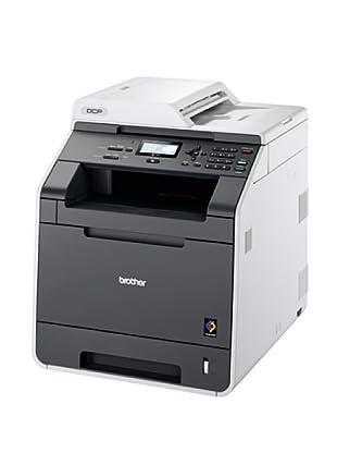 Brother DCP-9055CDN Stampante Multifunzione Laser a Colori