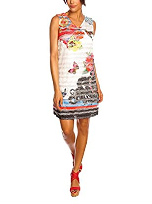 Spring Style Kleid Cecile