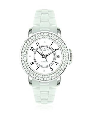 André Belfort Reloj automático Woman Aphrodite No.2 38.0 mm