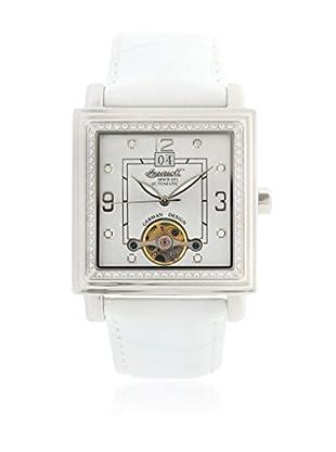 Ingersoll Reloj Automático IN5010WH Blanco