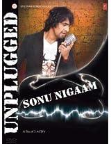 Unplugged Sonu Nigam