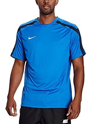 Nike Maglia da Calcio Training