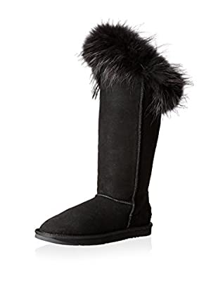 cayuga cougar women All-weather wonders: boots feat santana canada cougar women's cayuga lace-up insulated snow boot cougar women's.