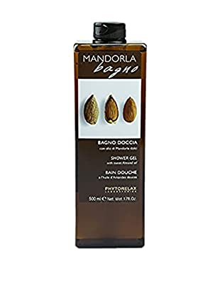 Phytorelax Gel Doccia Mandorla 500 ml