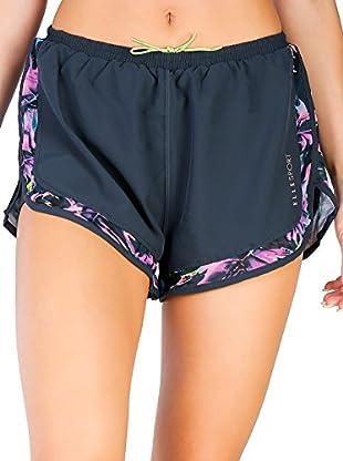 Elle Sport Shorts