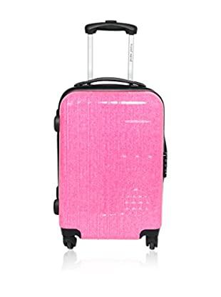 Travel World Maleta Cabina 91810/48 48 cm