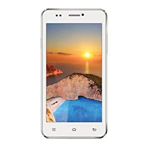 iBall Andi 5K Sparkle Android Smartphone