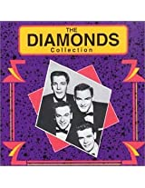 The Diamonds Collection