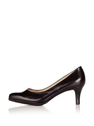 Peter Kaiser Zapatos Omega (Negro)