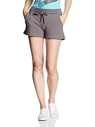 Dimensione Danza Shorts Slub Stretch