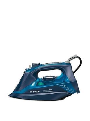 Bosch Plancha TDA703021A Azul