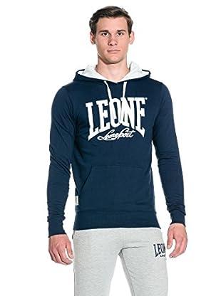 Leone 1947 Sweatshirt