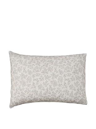 Belle Époque Harmonie Boudoir Pillow, Multi