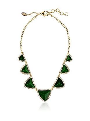 Amrita Singh Collar Crystal Dorcas