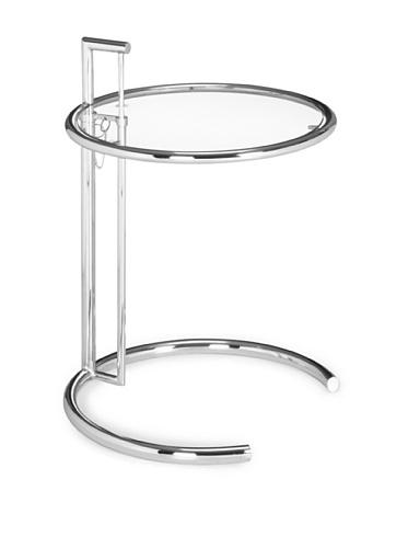 Zuo Eileen Grey Table
