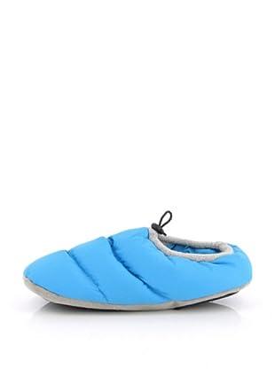 Kimberfeel Slippers Nuage (Turquesa)