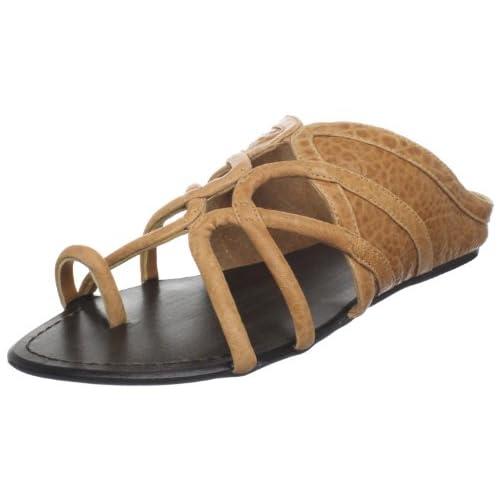 女鞋 凉鞋 |美国代购-美折网