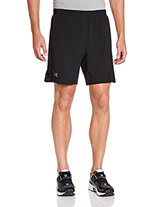 Under Armour Shorts UA Launch 7 Zoll 2